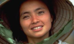 Nữ diễn viên gốc Việt của 'Heaven & Earth' qua đời ở tuổi 46