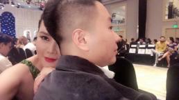 Giữa nghi vấn có tình yêu mới, Dương Yến Ngọc bất ngờ công khai bạn trai