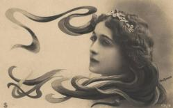 Truyền kỳ về 7 người phụ nữ đẹp nhất lịch sử thế giới