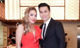 Việt Anh hội ngộ danh ca Thanh Hà, lần đầu nói về scandal tình cảm với Bảo Thanh