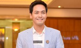Phan Anh: 'Nếu tôi sai xin mọi người cứ chỉ ra tôi luôn nhận lỗi và xin lỗi khắc phục'