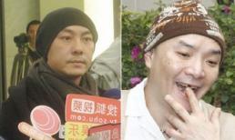 Trương Vệ Kiện bị tố đạo đức giả sau khi em trai đột tử trong nhà tắm