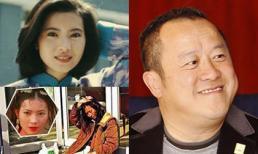 'Ngọc nữ tâm thần' Lam Khiết Anh tiết lộ bị hai tài tử gạo cội Hong Kong xâm hại đến mức 'thân tàn ma dại'