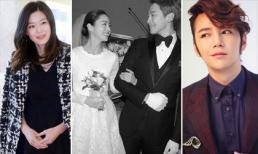 Top 10 đại gia bất động sản của Kbiz năm 2017, vợ chồng Bi Rain - Kim Tae Hee cũng có mặt