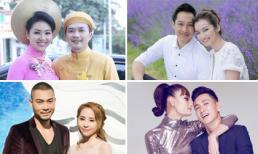 Mỹ nhân Việt tiết lộ lý do kết hôn đã lâu nhưng vẫn chưa sinh con