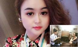 Cư dân mạng 'săn lùng' cô gái bêu rếu Nhật Kim Anh không thương tiếc