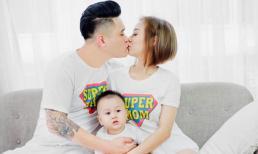 Ca sĩ Vũ Duy Khánh: 'Hôn nhân của tôi đã không thể cứu vãn nữa rồi'