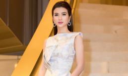 Kim Tuyến: Tôi sợ mình không đủ đẹp để làm đệ nhất mỹ nhân Sài Thành