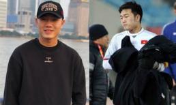 3 yếu tố khác biệt mà đội trưởng Xuân Trường được nhiều người hâm mộ rần rần 'trộm nhớ'
