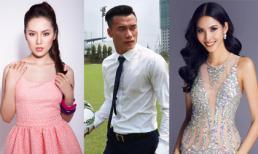 Không chỉ Bùi Tiến Dũng, Thanh Hóa còn là nơi sinh ra nhiều sao Việt tài năng