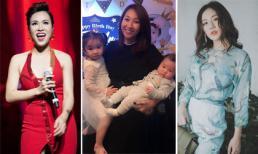 Tình duyên của top 3 Vietnam Idol 2010: Người sinh 2 con vẫn chưa cưới, kẻ vẫn lận đận tình duyên