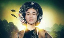 Ảnh photoshop hài hước: U23 Việt Nam với phiên bản 'Tấm Cám'