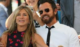 Jennifer Aniston bị nghi ngờ chưa từng đăng ký kết hôn với chồng cũ