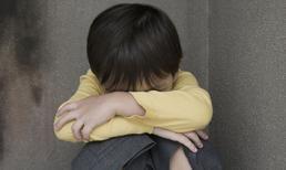 10 thời điểm tối kỵ cha mẹ không nên mắng con