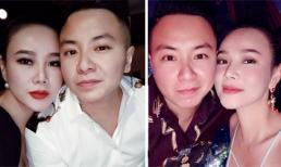 Sau hai cuộc hôn nhân đổ vỡ, Dương Yến Ngọc lại say đắm với tình yêu mới