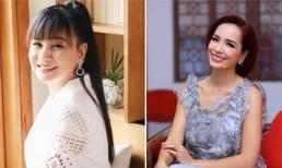 Tin sao Việt 2/3/2018: Cát Phượng gây choáng khi tiết lộ số tiền trong tài khoản ngân hàng, Thúy Hạnh muốn tuyệt thực ba tháng để giảm cân