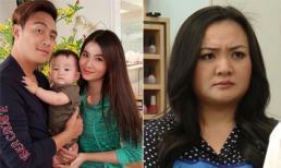 Kha Ly tiết lộ Xuân Mai từng phụ quán phở, làm nhân viên bán hàng tại Mỹ