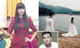 Tin sao Việt 5/3/2018: 'Bà trùm Venus' Hạ Vy từng tiếp rượu đại gia với giá 500 - 1.000 USD, Khắc Việt làm clip cưới với vợ