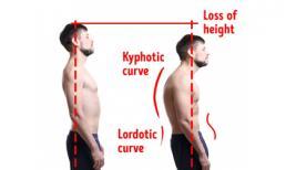 9 mẹo hữu ích giúp tăng chiều cao không phải ai cũng biết