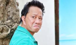 Đối mặt với tin đồn ly dị, danh hài Bảo Chung bức xúc: 'Tôi đang rất buồn vì không biết nói thế nào với vợ con'