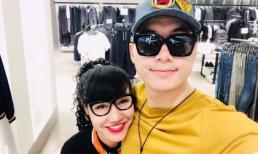 Trương Nam Thành bất ngờ tiết lộ đã kết hôn, tạm gác lại đam mê nghiệp diễn