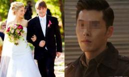Bị tai nạn người yêu trở nên xấu xí, tôi quyết định chia tay để rồi khi gặp lại trong đám cưới sếp tôi chỉ muốn tìm đường rút lui