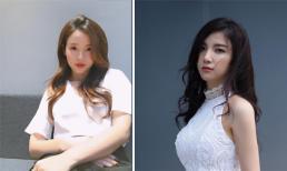 Hot girl và hot boy 19/3/2018: Midu 'đóng vai' công chúa để gặp được hoàng tử, Hạnh Sino buồn vã vì mất đồ