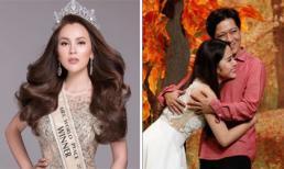 Hoa hậu Phương Lê: 'con gái à nhớ cảnh giác mấy thằng ga lăng' như... Trường Giang, còn Nhã Phương nếu được bỏ ngay... cho khoẻ'