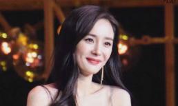"""Dương Mịch bị chỉ trích dữ dội vì dính bê bối """"quỵt"""" đồ tài trợ cho người khuyết tật"""
