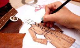 """4 """"điều kiện"""" để thành công với ngành thiết kế thời trang"""