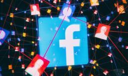Sau bê bối lớn nhất lịch sử Facebook, dân bán hàng online tại Việt Nam 'khóc ròng'