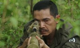 'Lương Bổng' Trung Anh chia sẻ bất ngờ về phần 2 'Người phán xử'