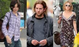 Những sao Hollywood ăn mặc như người nghèo khổ: Đâu là nguyên nhân?