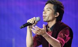 Quán quân Vietnam Idol 2012 Ya Suy mất giọng hát, tuyên bố 'dừng bước sân khấu'