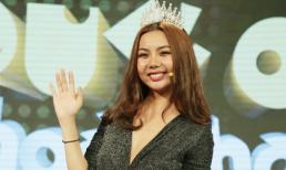 Lại Thanh Hương giành giải thưởng hơn 100 triệu trong 'Quý cô hoàn hảo' sau ồn ào với U23 Việt Nam