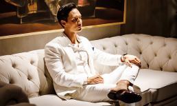 Kim Lý: 'Trong mắt tôi, Hồ Ngọc Hà là một người toàn vẹn'