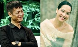 Lê Hoàng tiết lộ 4 điều 'đáng sợ' về NSND Lê Khanh