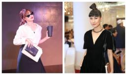 Lan Ngọc thay thế Diễm My 9x, Kathy Uyên tái xuất màn ảnh với 'Gái già lắm chiêu 2'
