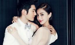 Huỳnh Hiểu Minh tiết lộ lý do thực sự khiến Angelababy gật đầu làm vợ