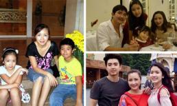 Từng đau đớn vì hôn nhân đầu đổ vỡ, cuộc sống của Khánh Huyền ra sao khi chuyển từ Bắc vào Nam?