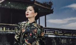 Lệ Quyên lên tiếng về tin đồn 'hốt bạc' nhất nhì làng nhạc Việt