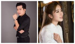 Drama Trường Giang – Nam Em: Con nai vàng ngơ ngác, đạp chết bác thợ săn