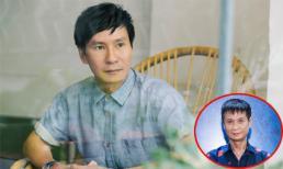 Lê Hoàng giải thích tại sao từ âm nhạc đến điện ảnh, Lý Hải đều thu về 'bạc tỷ'