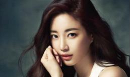 Hoa hậu có thân hình đẹp nhất Hàn Quốc bị thương nặng khi sang Ý