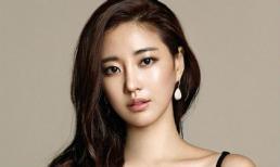 Chi tiết vụ Hoa hậu có thân hình đẹp nhất Hàn Quốc gặp tai nạn nghiêm trọng tại Ý