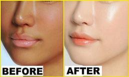 Làm điều này trong 15 phút trước khi đi ngủ, nó có thể thay đổi da của bạn chỉ sau 1 đêm
