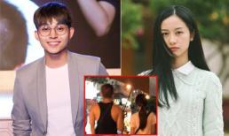 Jun Vũ và Jun Phạm hẹn hò ở Thái Lan?