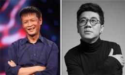 Đạo diễn Lê Hoàng bất ngờ chê 7 điều này về nghệ sĩ Thành Lộc
