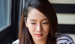 Nga My: 'Không sợ Phạm Anh Khoa tức giận khi tiết lộ tin nhắn rủ rê'