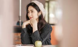 Hoà Minzy xinh đẹp hát hay như thế vẫn bị trai đẹp 'phụ tình'